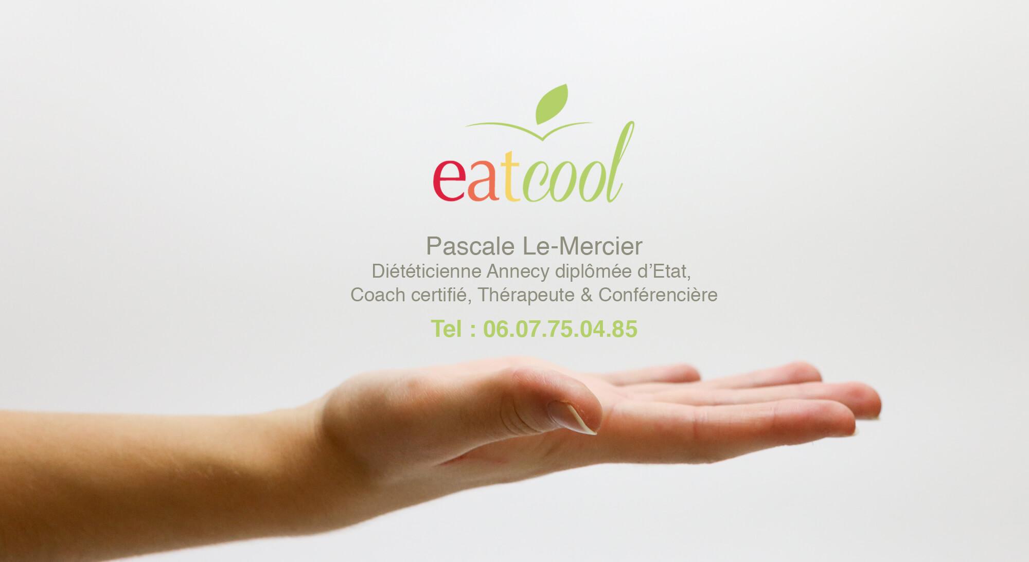 eatcool diététicienne Annecy