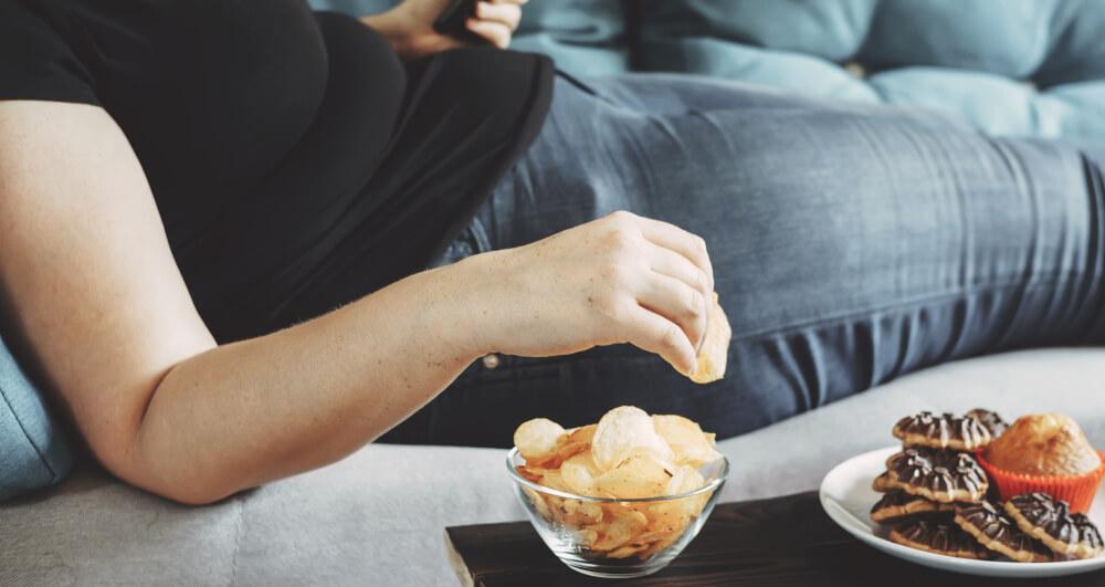 Eatcool Blog Manger