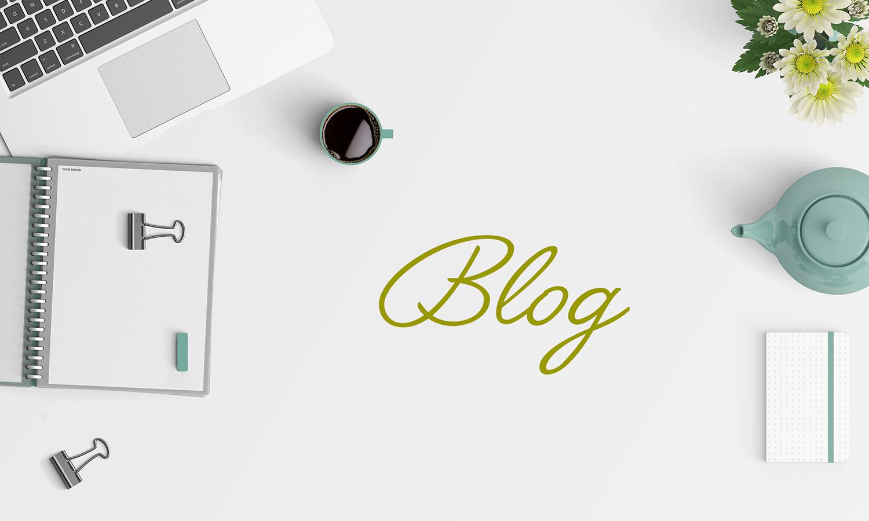 Blog nutritionniste
