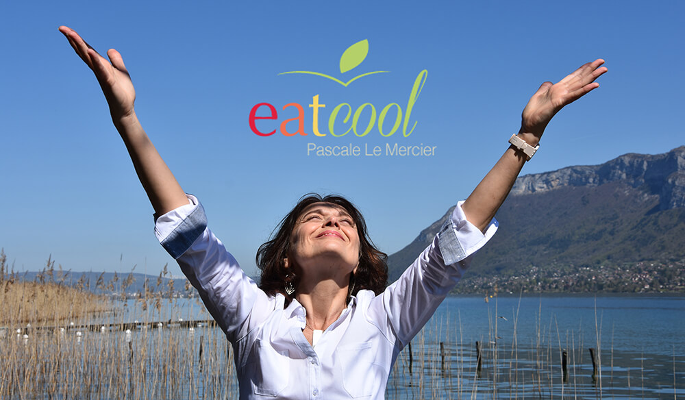 Nutritionniste annecy