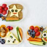 néophobie alimentaire avec Eatcool